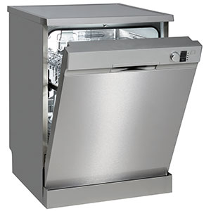 Pasadena dishwasher repair service