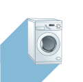 Washer repair in Pasadena TX - (281) 214-1625